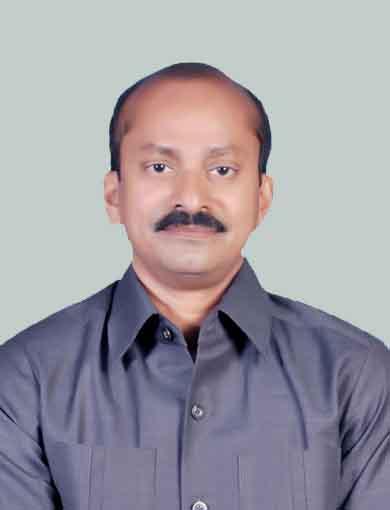 Dr. Aman